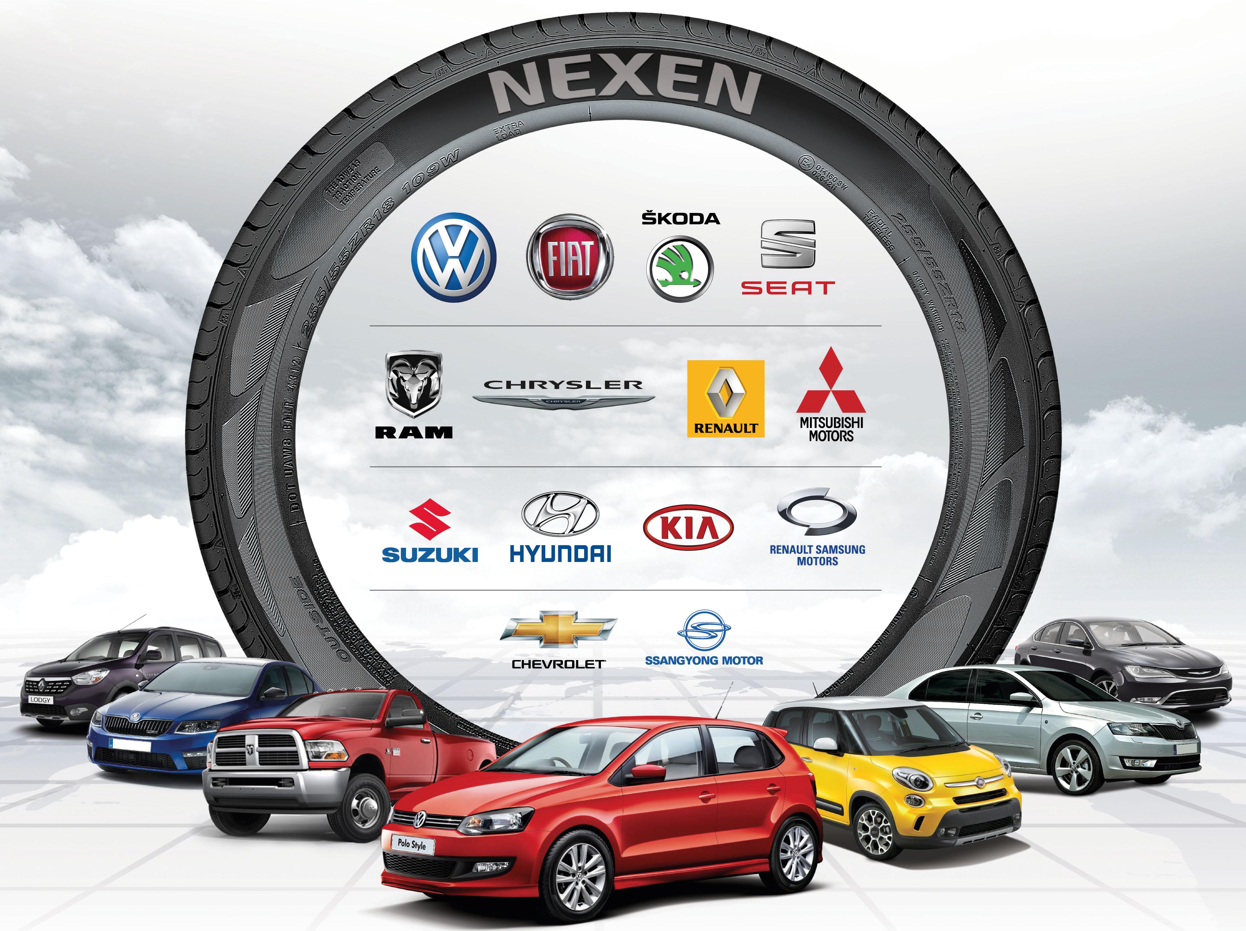 Nexen-Tire-OE-1