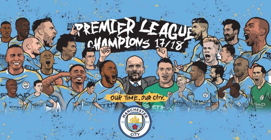 Nexen-tire-Manchester-City