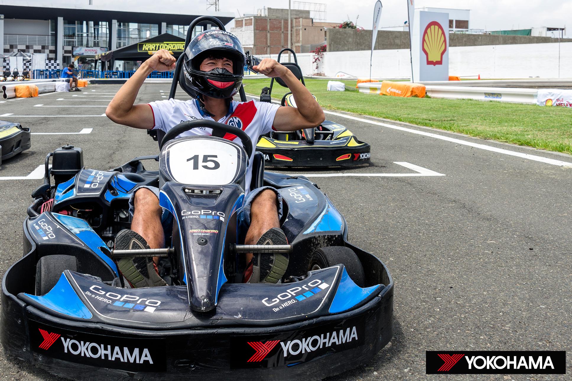 Yokohama_Municipal_Kartódromo-de-Asia_15