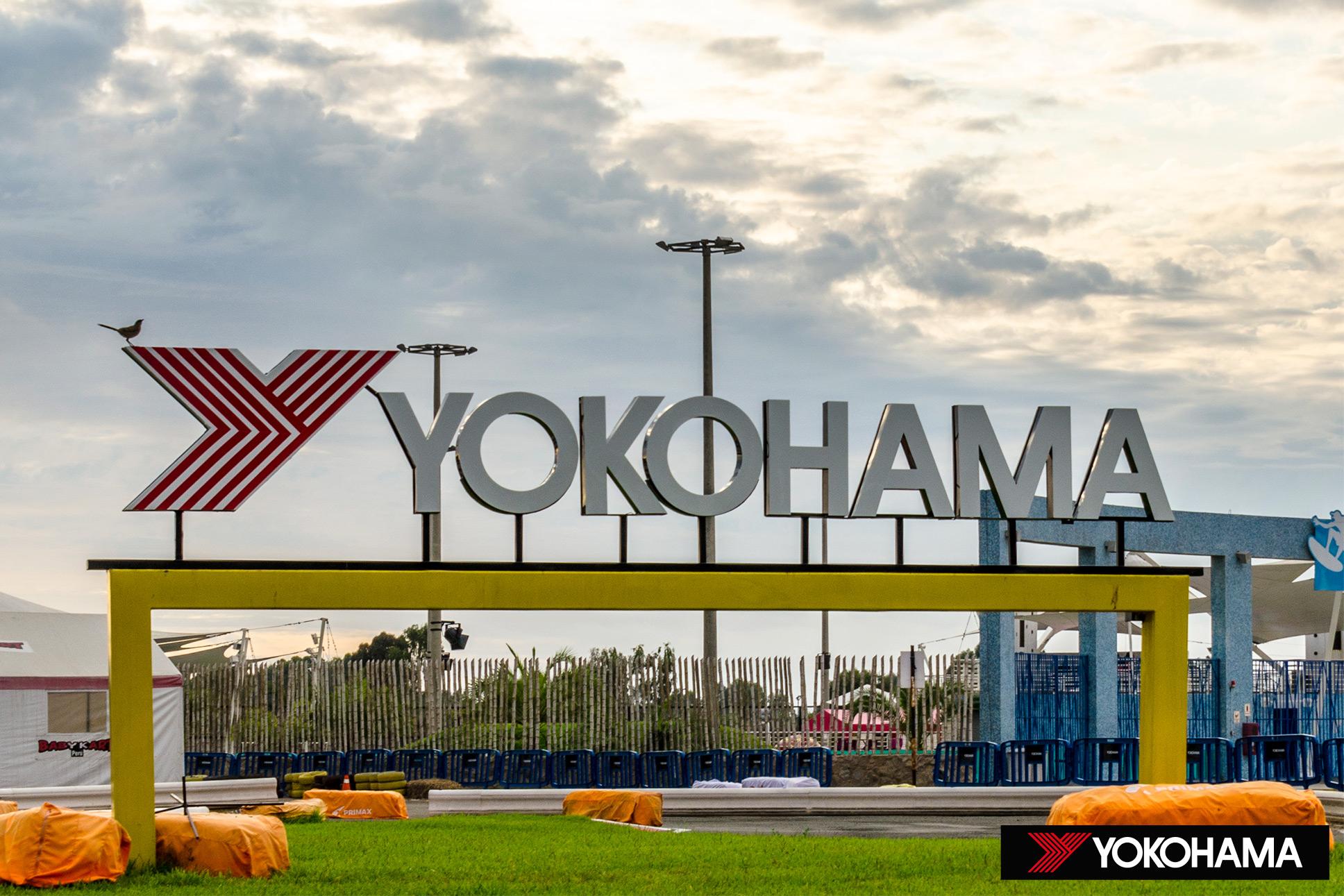 Yokohama_Municipal_Kartódromo-de-Asia_20