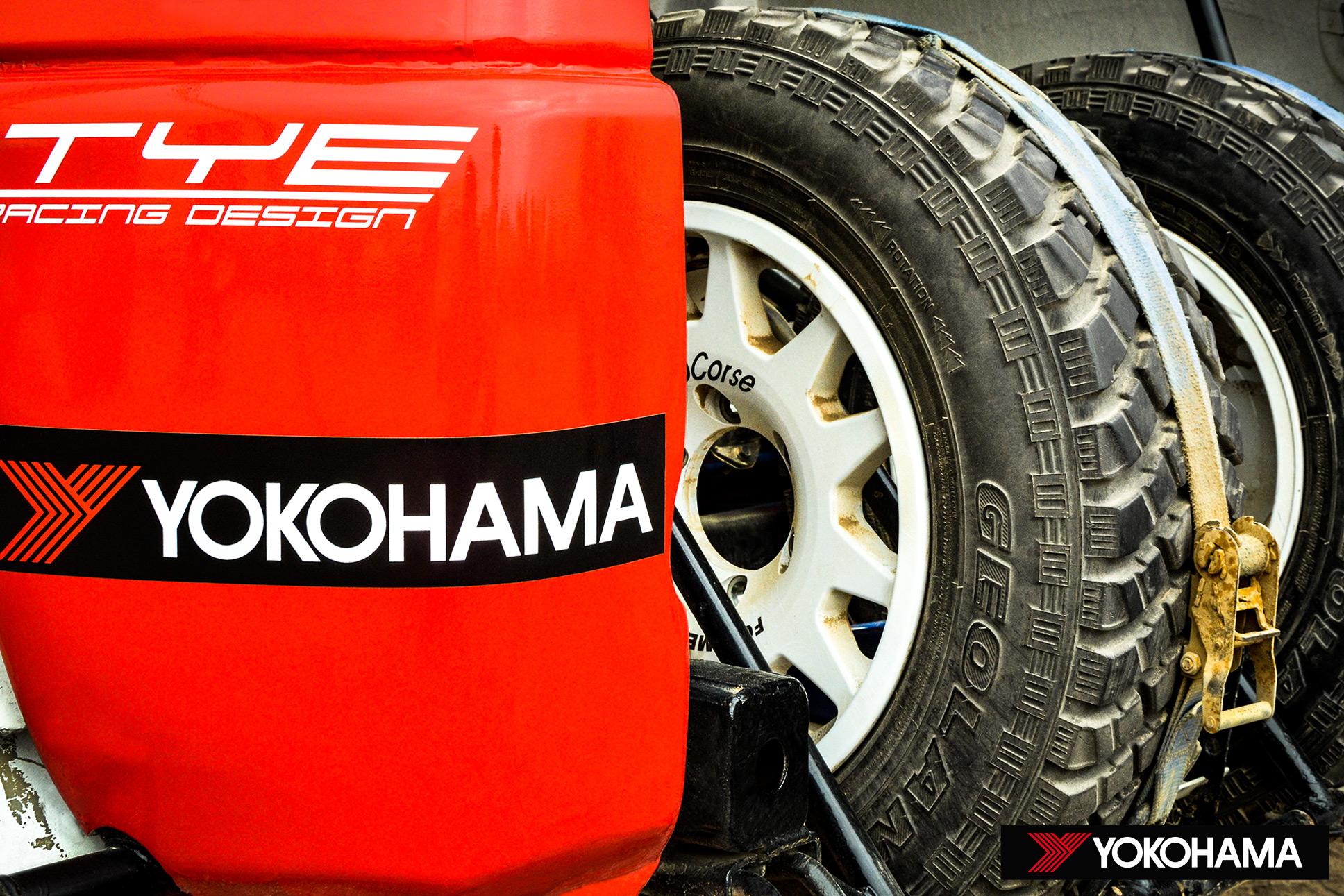 Jamboree_Yokohama_OffRoad_8