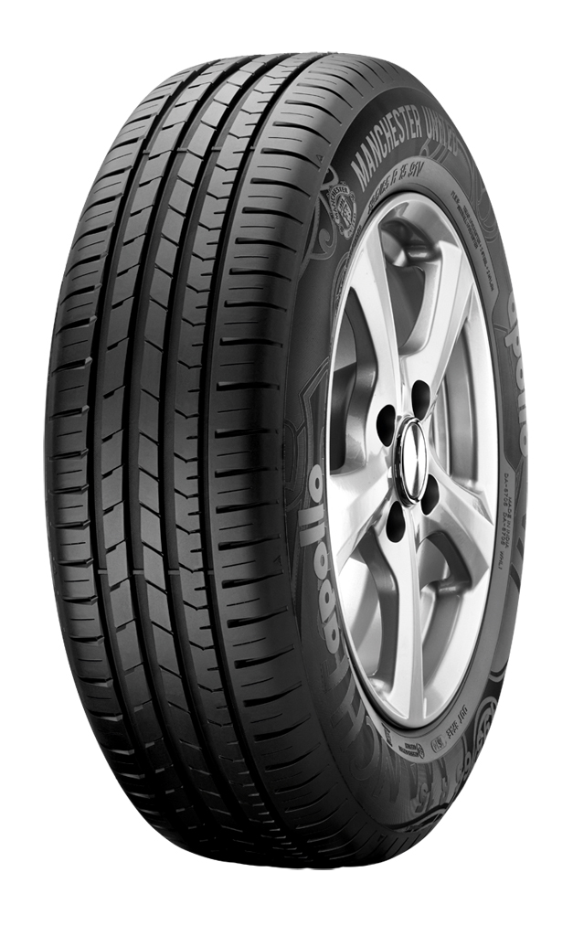 Manchester United tyre Limited edition 3_4_627x1024px_E_NR-3987