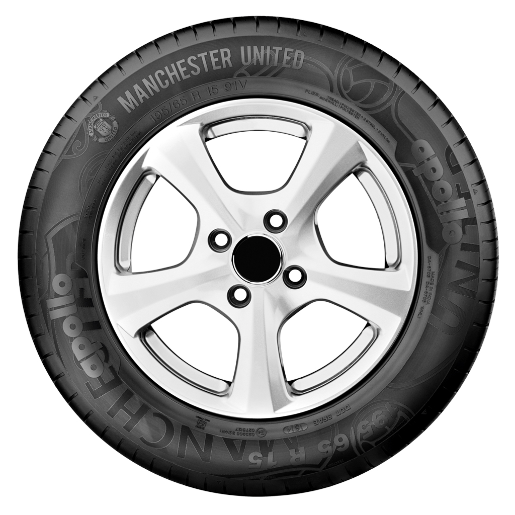 Manchester United tyre Limited edition side wall_1024x1024px_E_NR-3985