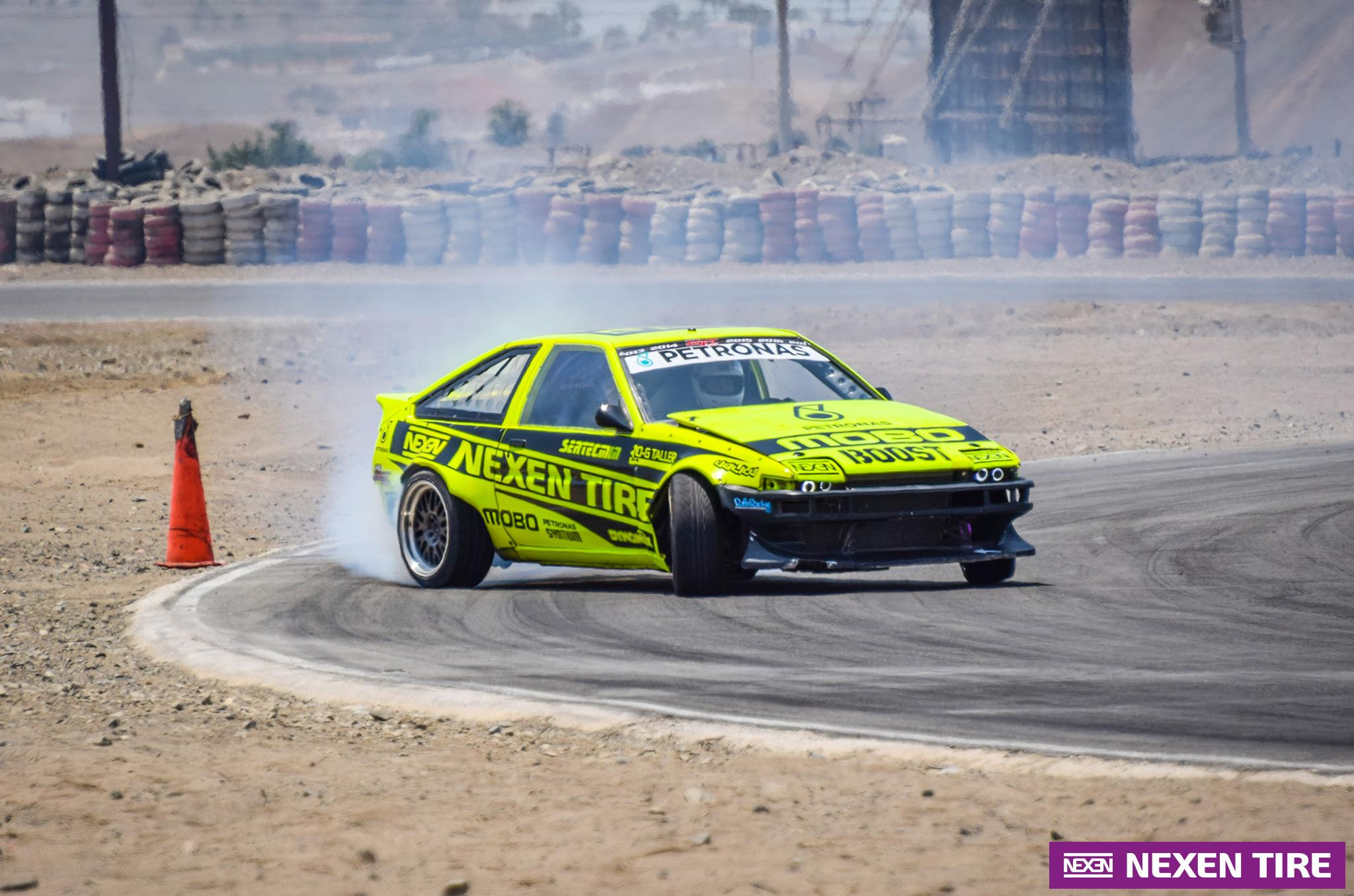 Pro-Drift_-Nexen_La-Chutana