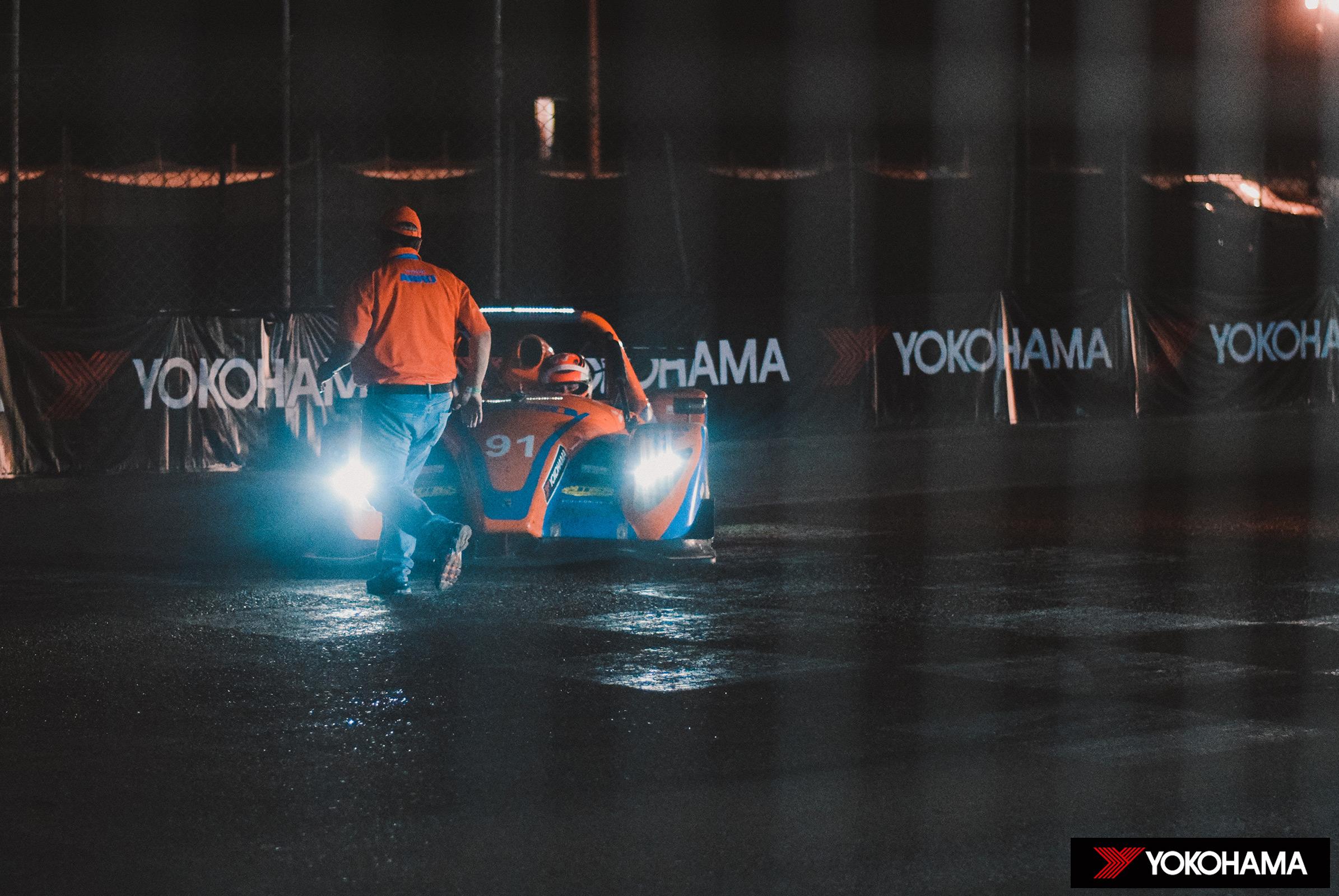 Yokohama_Las-6-horas-peruanas_88