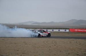 Drift Lucho Mendoza Jr Prodrift llantas pe CCTC DSC_2407