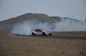 Drift Lucho Mendoza jr Prodrift llantas pe CCTC DSC_2400