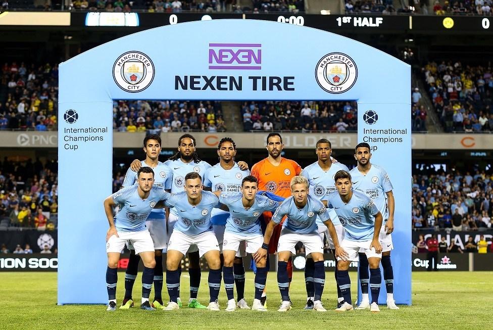 Nexen-Tire-Sponsors-the-International-Champions-Cup-USA