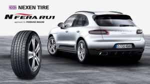 neumaticos-NFera-RU1-Porsche-Macan_1171992801_302820_660x372