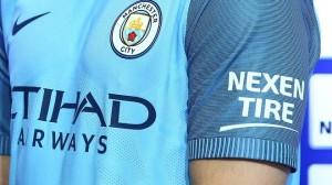sleeve-sponsor-deals (1)