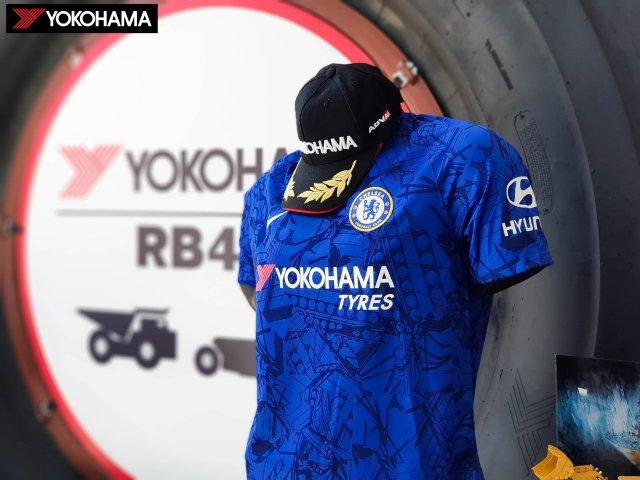 Yokohama Perumin (12)
