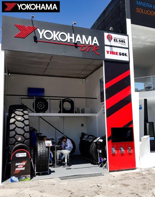Yokohama Perumin (2)