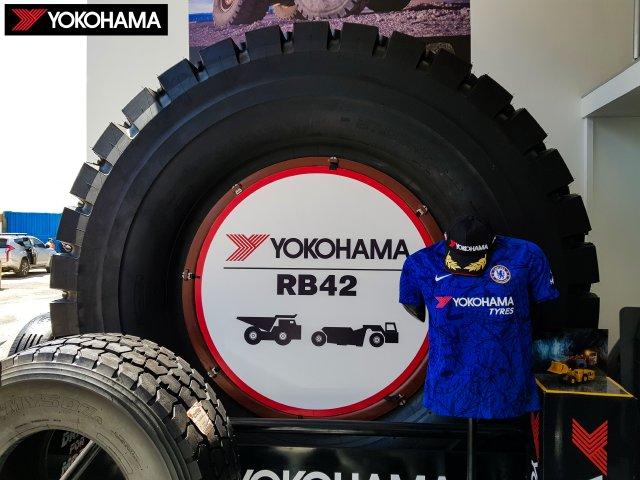 Yokohama Perumin (3)